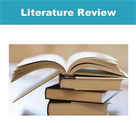 How to write critical review in a dissertation