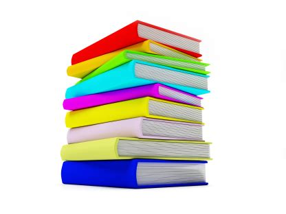Dissertation Writing Tips: Creating A Literature Review